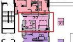 Квартира студия 20 м2 в ЖК Моравия Сочи мкр Приморье
