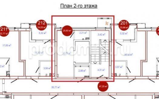 Александровский сад апартаменты для отдыха