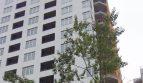 Однокомнатная квартира 35,3 кв м в ЖК Голубые Дали вторичное жилье Сочи