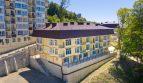 Двух-комнатная квартира 57,3 кв м ЖК «Немецкий квартал 7» для жизни
