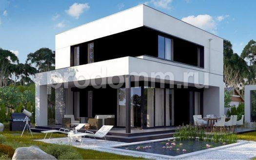 Дом в Сочи 150 квм